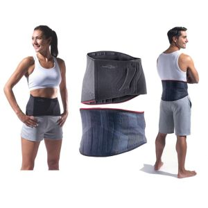 Conforstrap Back Brace MALE LARGE