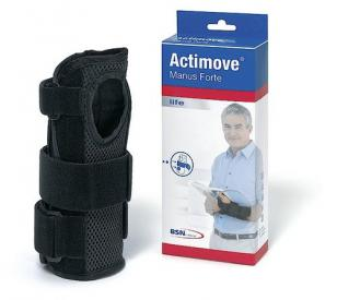 ACTIMOVE FORTE WRIST RIGHTLGE/X-LGE