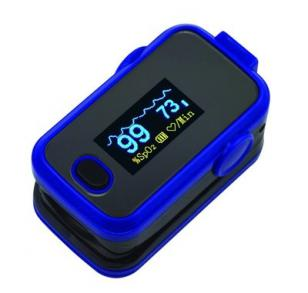 PULSE OXIMETER ADULT A310 AEON