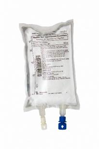 Water For Injections Freeflex 1L Bag bx10