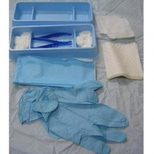 CATHETER PEEL PACK STERILE EACH