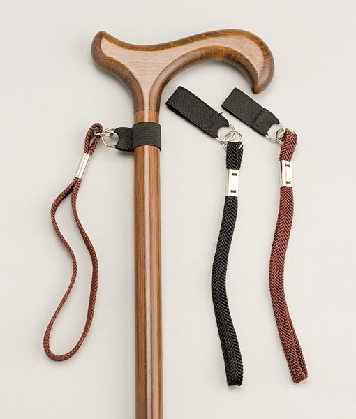 Wrist Strap for Walking Stick
