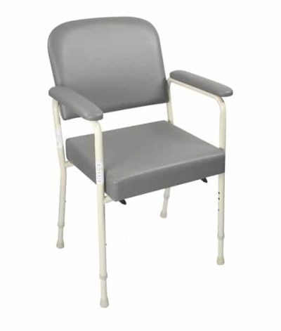Chair Lowback